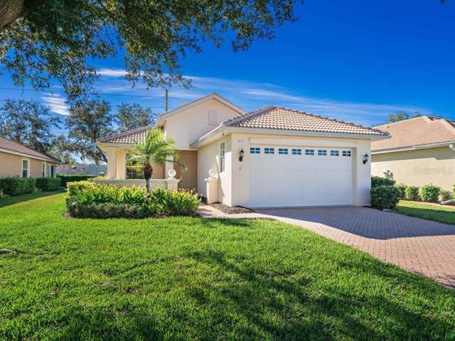 4217 Reflections Parkway, Sarasota, FL 34233 (MLS #A4455467) :: Baird Realty Group