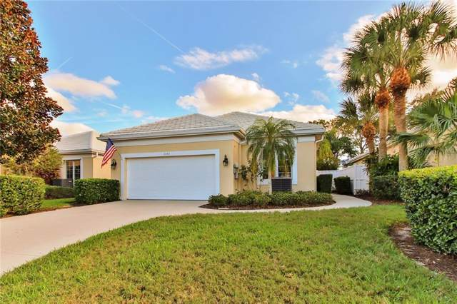 8740 52ND Drive E, Bradenton, FL 34211 (MLS #A4455741) :: Baird Realty Group