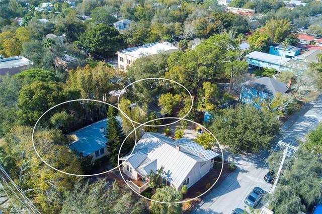 300/310 S Osprey Avenue, Sarasota, FL 34236 (MLS #A4456045) :: McConnell and Associates