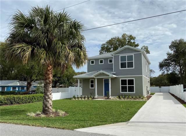 1211 Jamajo Boulevard, Orlando, FL 32803 (MLS #A4456130) :: Team Pepka