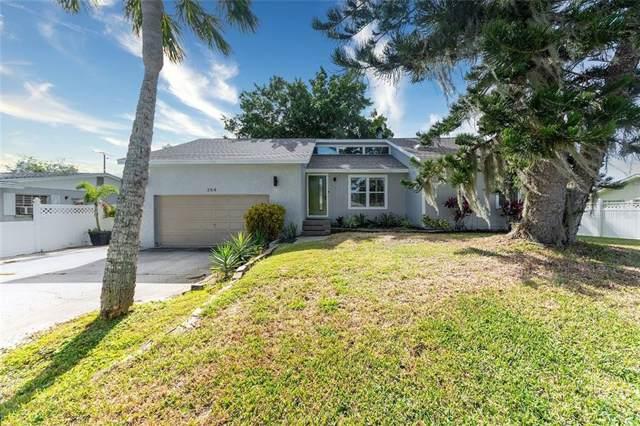354 Willow Lane, Ellenton, FL 34222 (MLS #A4456193) :: Armel Real Estate