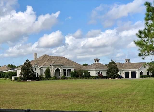 19306 Ganton Avenue, Bradenton, FL 34202 (MLS #A4456446) :: Keller Williams Realty Peace River Partners