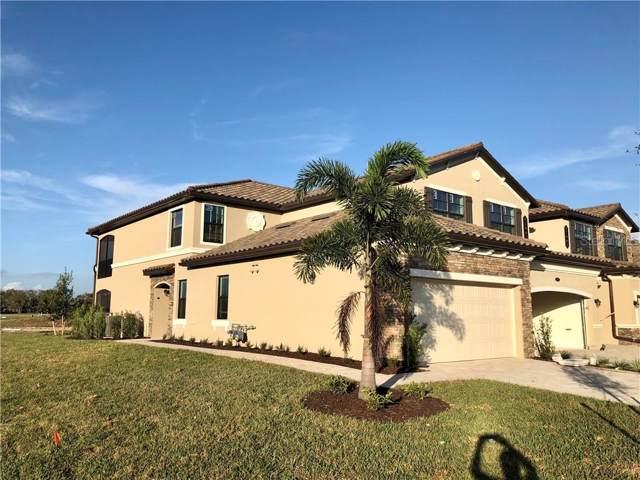 17607 Gawthrop Drive #3011, Lakewood Ranch, FL 34211 (MLS #A4456540) :: Armel Real Estate