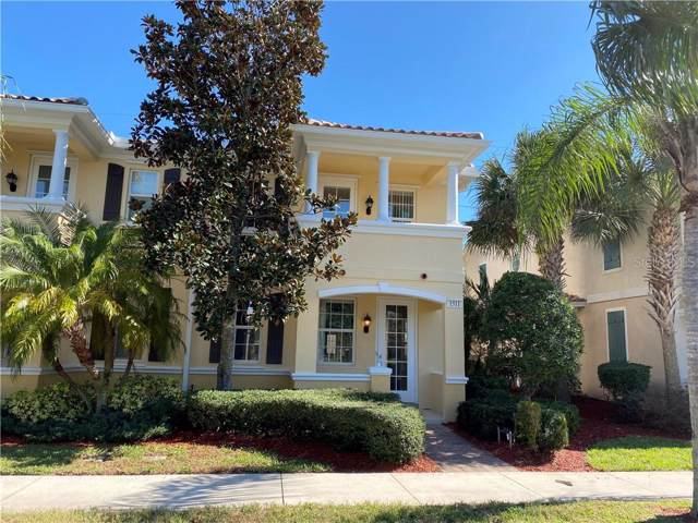 1511 Napoli Drive E, Sarasota, FL 34232 (MLS #A4456566) :: Cartwright Realty