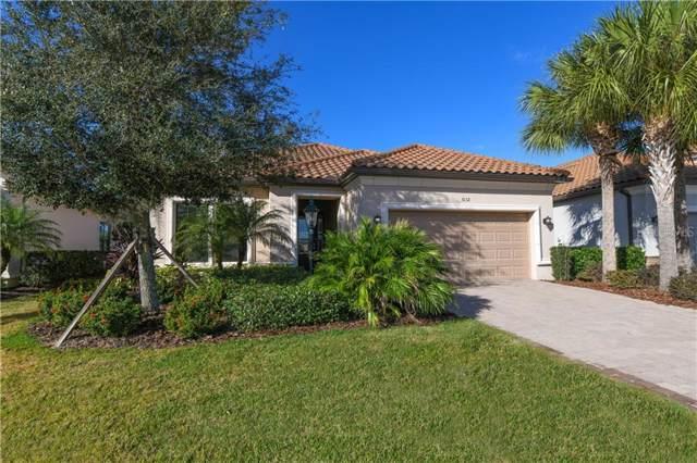 5132 Napoli Run, Lakewood Ranch, FL 34211 (MLS #A4456803) :: Medway Realty