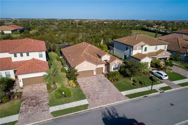 13019 Belknap Place, Lakewood Ranch, FL 34211 (MLS #A4456828) :: Medway Realty