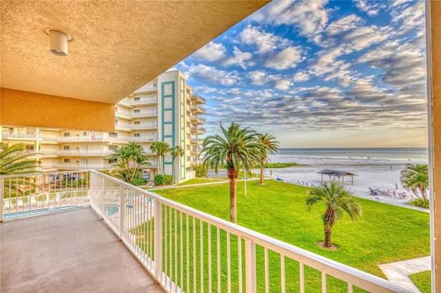5830 Midnight Pass Road #32, Sarasota, FL 34242 (MLS #A4456980) :: Florida Real Estate Sellers at Keller Williams Realty