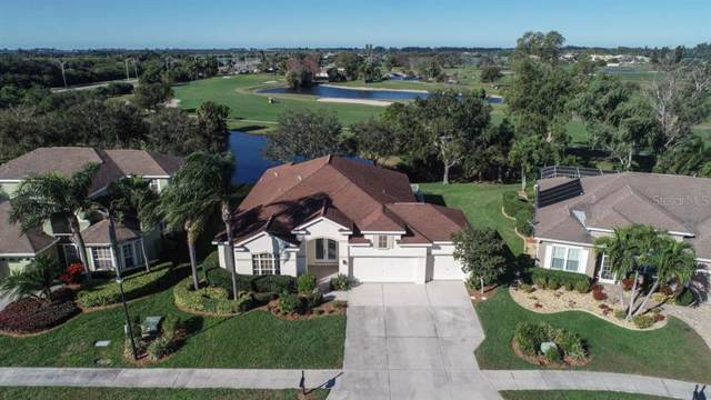 5175 55TH STREET Circle W, Bradenton, FL 34210 (MLS #A4457396) :: Premier Home Experts