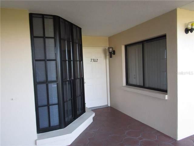 7302 Jessie Harbor Drive, Osprey, FL 34229 (MLS #A4457584) :: Prestige Home Realty