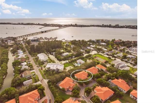 4122 Osprey Harbour Loop, Cortez, FL 34215 (MLS #A4457666) :: Your Florida House Team