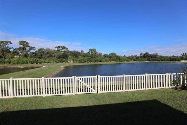 1620 Cabbage Key Drive, Ruskin, FL 33570 (MLS #A4457747) :: Lockhart & Walseth Team, Realtors