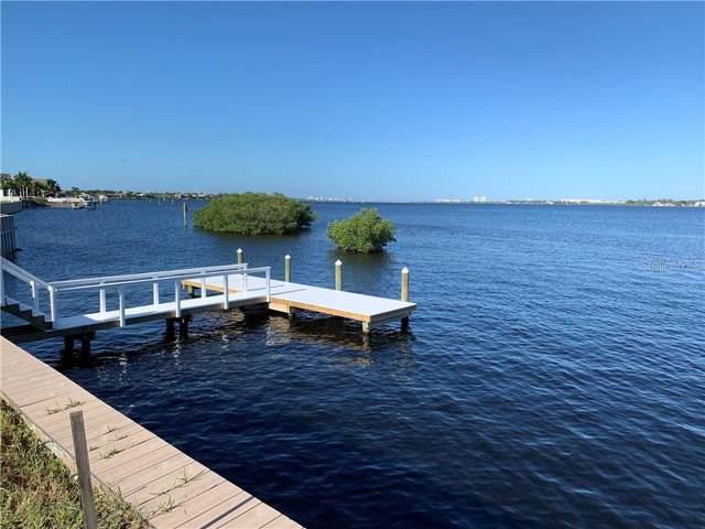 688 Regatta Way, Bradenton, FL 34208 (MLS #A4457780) :: Zarghami Group