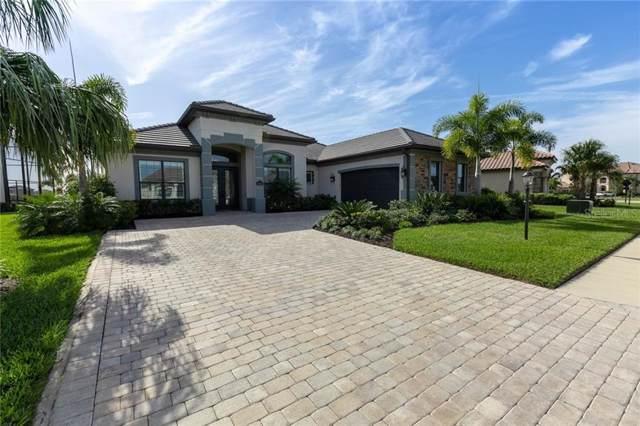 5606 Arnie Loop, Lakewood Ranch, FL 34211 (MLS #A4457840) :: Prestige Home Realty