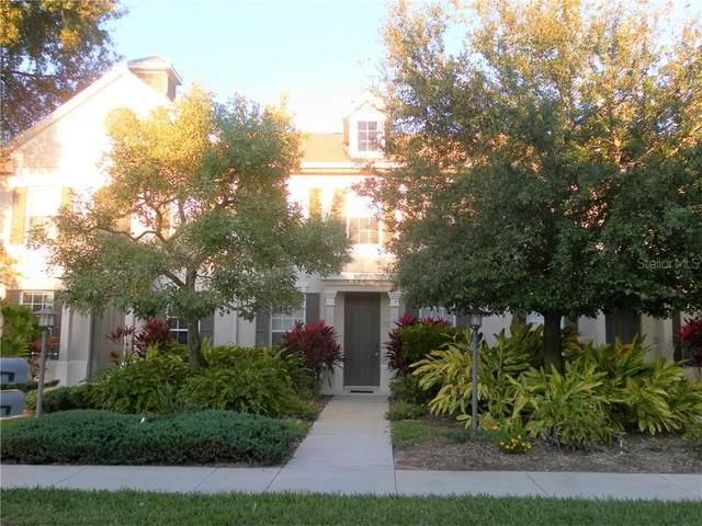 5609 Whitehead Street, Bradenton, FL 34203 (MLS #A4458260) :: The Duncan Duo Team