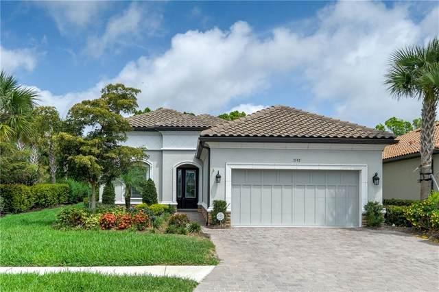 5592 Semolino Street, Nokomis, FL 34275 (MLS #A4458269) :: McConnell and Associates