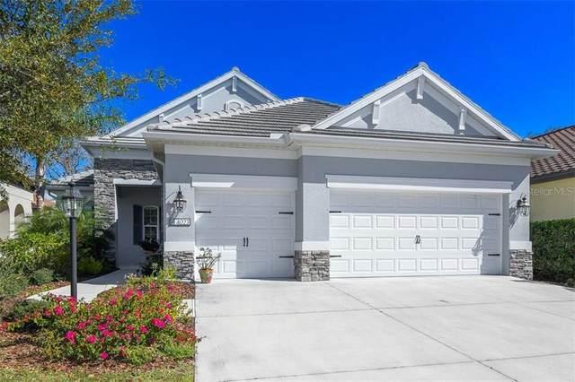 4023 Celestial Blue Court, Bradenton, FL 34211 (MLS #A4458818) :: Medway Realty