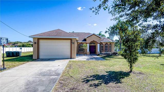 2424 Crestview Road, Wimauma, FL 33598 (MLS #A4459561) :: Griffin Group