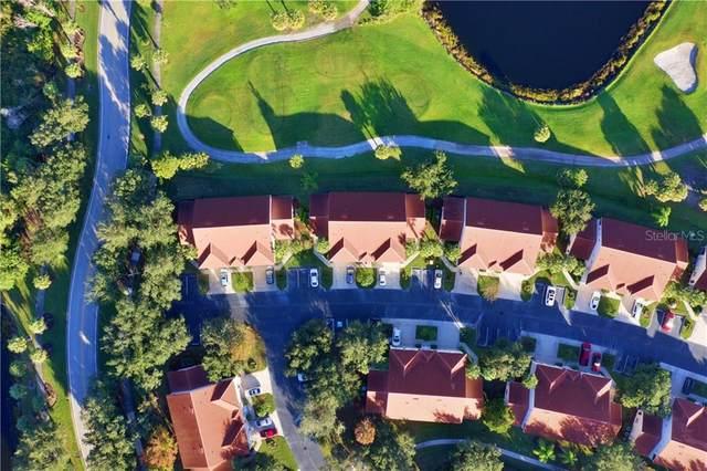 7214 Cedar Hollow Circle, Bradenton, FL 34203 (MLS #A4459946) :: Team Borham at Keller Williams Realty