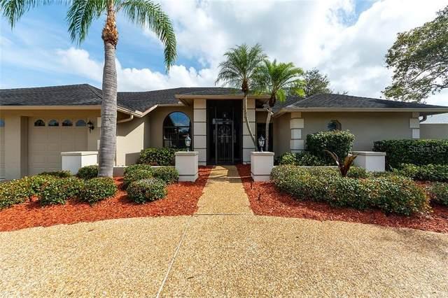 3110 Wilderness Boulevard W, Parrish, FL 34219 (MLS #A4459975) :: Sarasota Gulf Coast Realtors