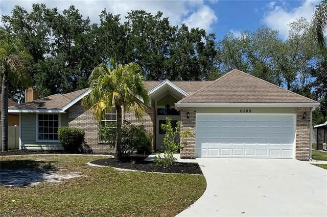 6289 Bonaventure Court, Sarasota, FL 34243 (MLS #A4460092) :: Vacasa Real Estate