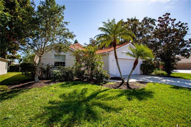 5102 Glade Fern Court, Sarasota, FL 34238 (MLS #A4460167) :: Dalton Wade Real Estate Group
