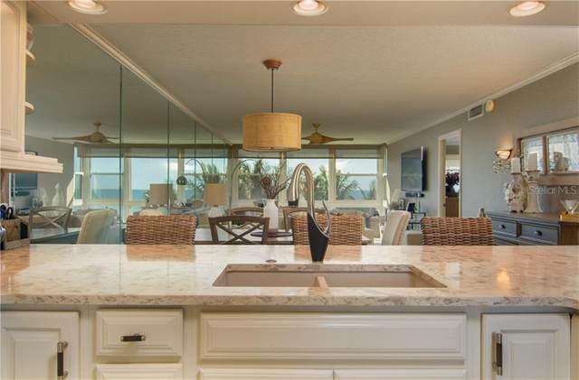 5200 Gulf Drive #304, Holmes Beach, FL 34217 (MLS #A4460178) :: Florida Real Estate Sellers at Keller Williams Realty