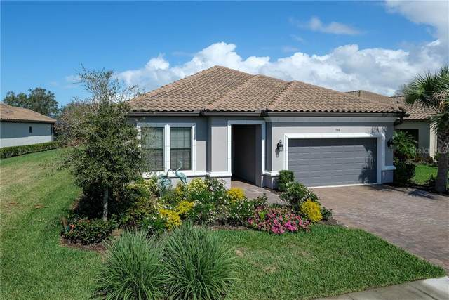 5568 Semolino Street, Nokomis, FL 34275 (MLS #A4460324) :: McConnell and Associates