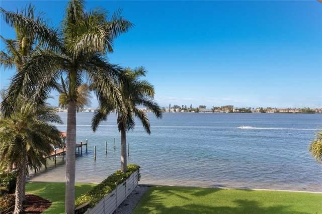 4244 Marina Court #112, Cortez, FL 34215 (MLS #A4460455) :: Premier Home Experts