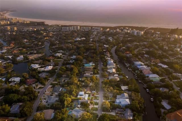 5307 Avenida Del Mare, Sarasota, FL 34242 (MLS #A4460769) :: Icon Premium Realty