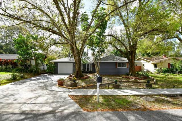 7140 Jarvis Road, Sarasota, FL 34241 (MLS #A4460983) :: EXIT King Realty