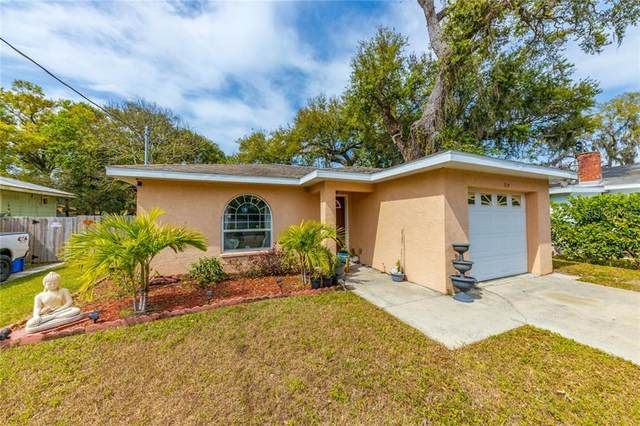 914 16TH Street W, Bradenton, FL 34205 (MLS #A4461061) :: Medway Realty