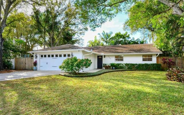 1750 Alta Vista Street, Sarasota, FL 34236 (MLS #A4461083) :: RE/MAX Realtec Group