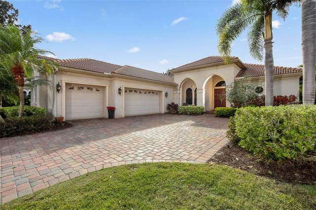 12509 Whitewater Place, Lakewood Ranch, FL 34202 (MLS #A4461229) :: Icon Premium Realty