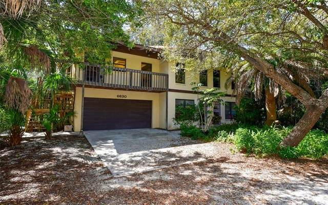 6628-6630 Peacock Road, Sarasota, FL 34242 (MLS #A4461821) :: Bridge Realty Group