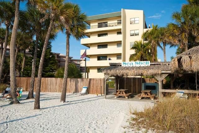 6500 Midnight Pass Road #102, Sarasota, FL 34242 (MLS #A4461971) :: BuySellLiveFlorida.com