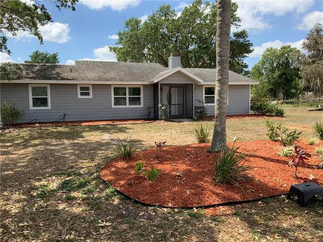 34020 State Road 70 E, Myakka City, FL 34251 (MLS #A4462401) :: Mark and Joni Coulter | Better Homes and Gardens