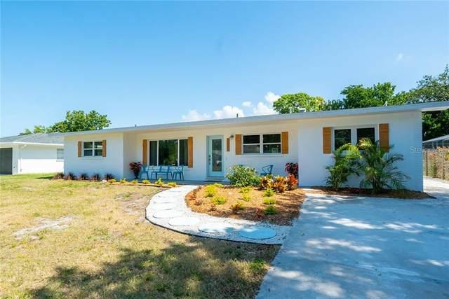 1205 De Narvaez Avenue, Bradenton, FL 34209 (MLS #A4462769) :: Medway Realty