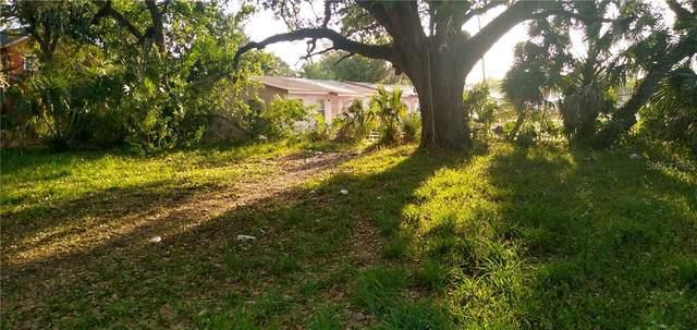 920 3RD Street W, Bradenton, FL 34205 (MLS #A4462841) :: Medway Realty