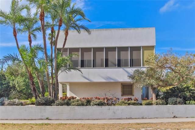 417 N Bay Boulevard, Anna Maria, FL 34216 (MLS #A4462990) :: Medway Realty