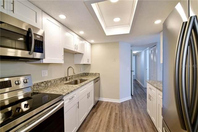 5026 Water Oak Drive #103, Bradenton, FL 34207 (MLS #A4463001) :: Cartwright Realty