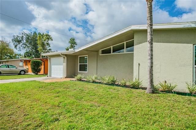 3712 Aloha Drive, Sarasota, FL 34232 (MLS #A4463133) :: The Light Team