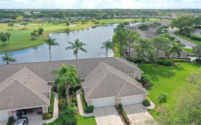 4925 Chase Oaks Drive, Sarasota, FL 34241 (MLS #A4463205) :: Delgado Home Team at Keller Williams