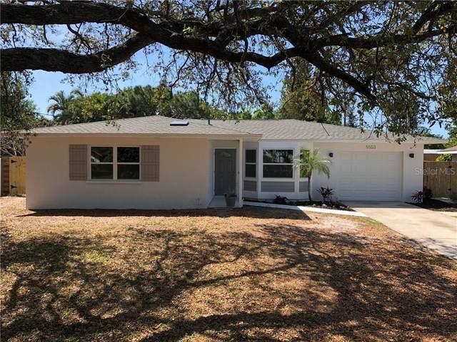Address Not Published, Bradenton, FL 34209 (MLS #A4463635) :: Medway Realty