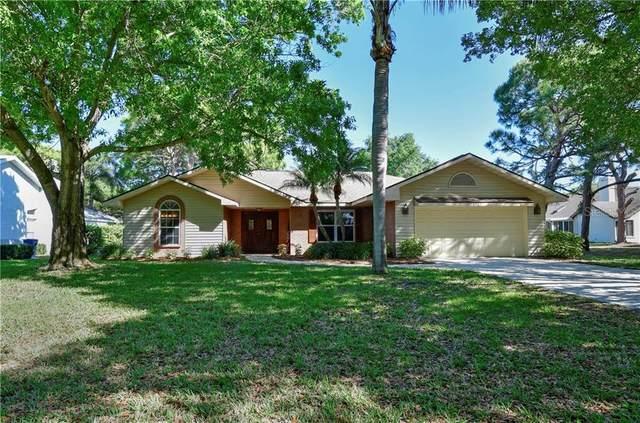 Address Not Published, Bradenton, FL 34209 (MLS #A4463882) :: Medway Realty
