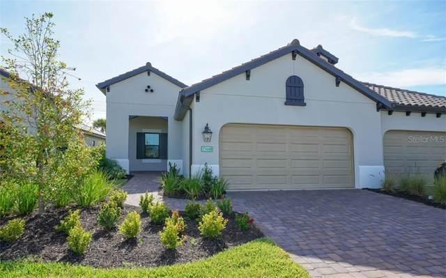 27448 Janzen Court, Englewood, FL 34223 (MLS #A4464244) :: Delgado Home Team at Keller Williams