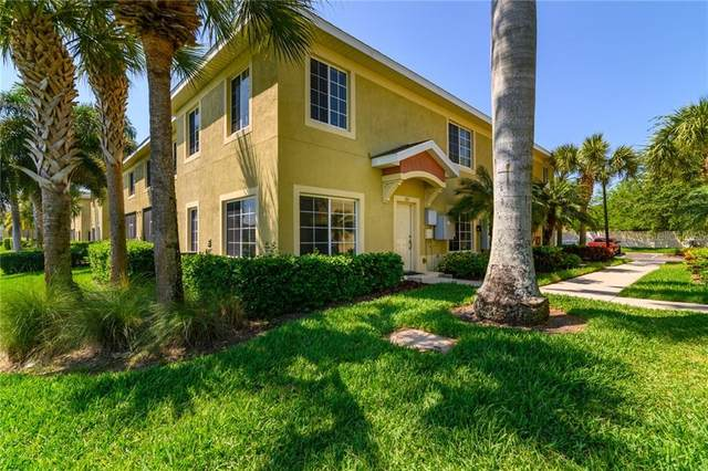 3903 45TH Terrace W #101, Bradenton, FL 34210 (MLS #A4464316) :: Keller Williams on the Water/Sarasota