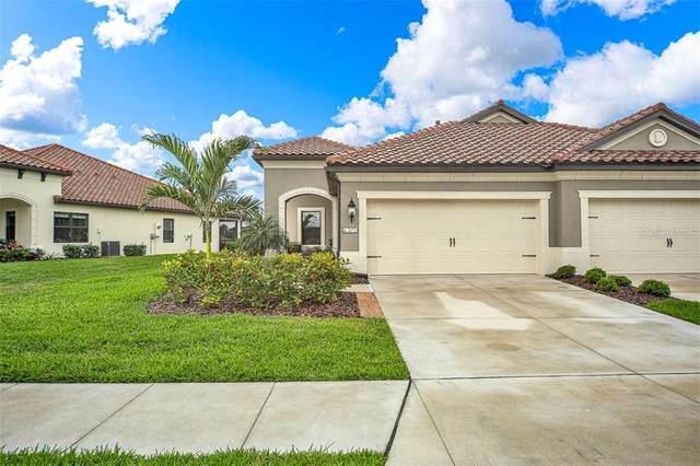 271 Casalino Drive, Nokomis, FL 34275 (MLS #A4464887) :: Sarasota Home Specialists