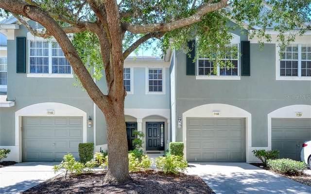 7188 83RD Drive E, University Park, FL 34201 (MLS #A4465182) :: McConnell and Associates
