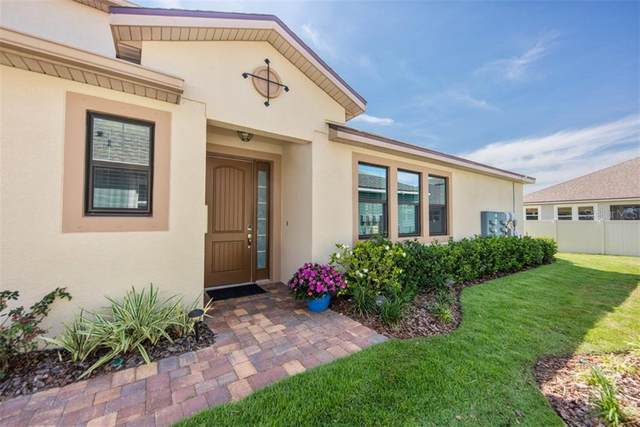 11725 Brookside Drive, Lakewood Ranch, FL 34211 (MLS #A4465268) :: Medway Realty