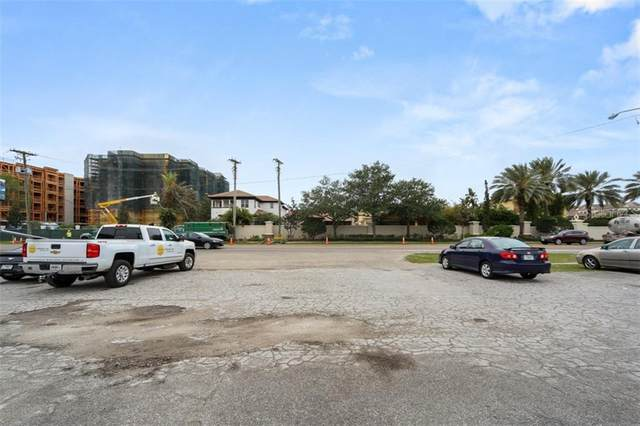 6112 S West Shore Boulevard, Tampa, FL 33616 (MLS #A4465475) :: BuySellLiveFlorida.com